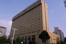 5月27日(日)名古屋観光ホテル 【婚活パーティーA】