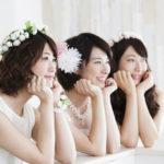 8月も2,000名以上の方が結婚相談所で婚活をスタートしました。