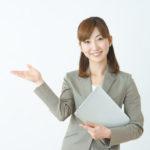 結婚相談所スイートスイート名古屋へ、お気軽にお越しください!