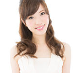 結婚相談所スイートスイート名古屋のプロフィール写真