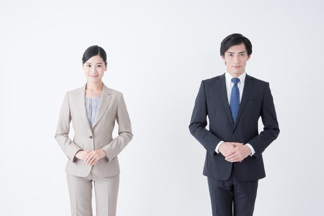 結婚相談所スイートスイート名古屋から【回線調査】のお知らせ