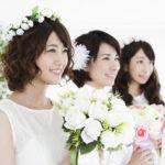 10月も2,000名以上の方が結婚相談所で婚活をスタートしました。