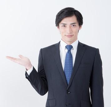 名古屋の結婚相談所スイートスイートのサービス