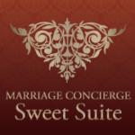 結婚相談所スイートスイート名古屋は東海市の『結婚応援サポーター』です。