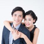 GoTo婚活キャンペーン!