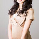 5月から結婚相談所スイートスイート名古屋で婚活スタートされた女性をご紹介