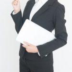 結婚相談所スイートスイート名古屋で4月に婚活スタートされた女性をご紹介
