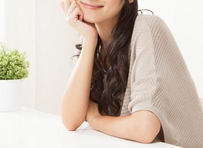 6月から結婚相談所スイートスイート名古屋で婚活スタートされた女性をご紹介