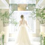 結婚相談所スイートスイート名古屋の人気提携企業をご紹介