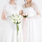 結婚相談所スイートスイート名古屋で10月に婚活スタートされた女性をご紹介