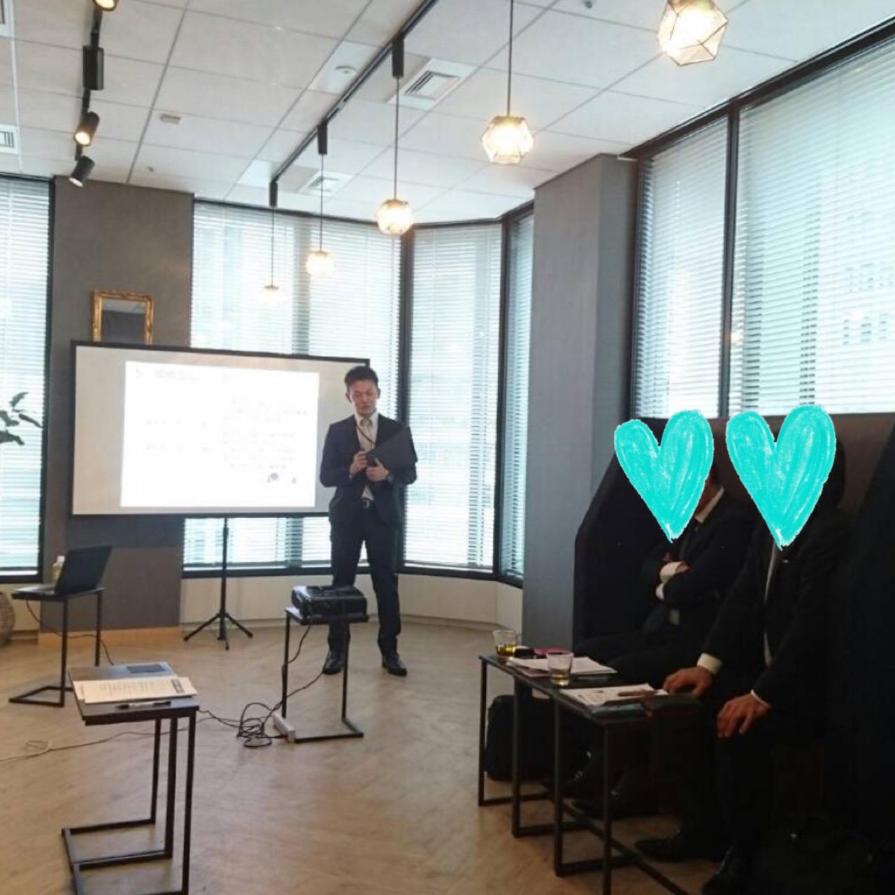 結婚相談所スイートスイート名古屋では結婚相談所の開業もサポートしています!